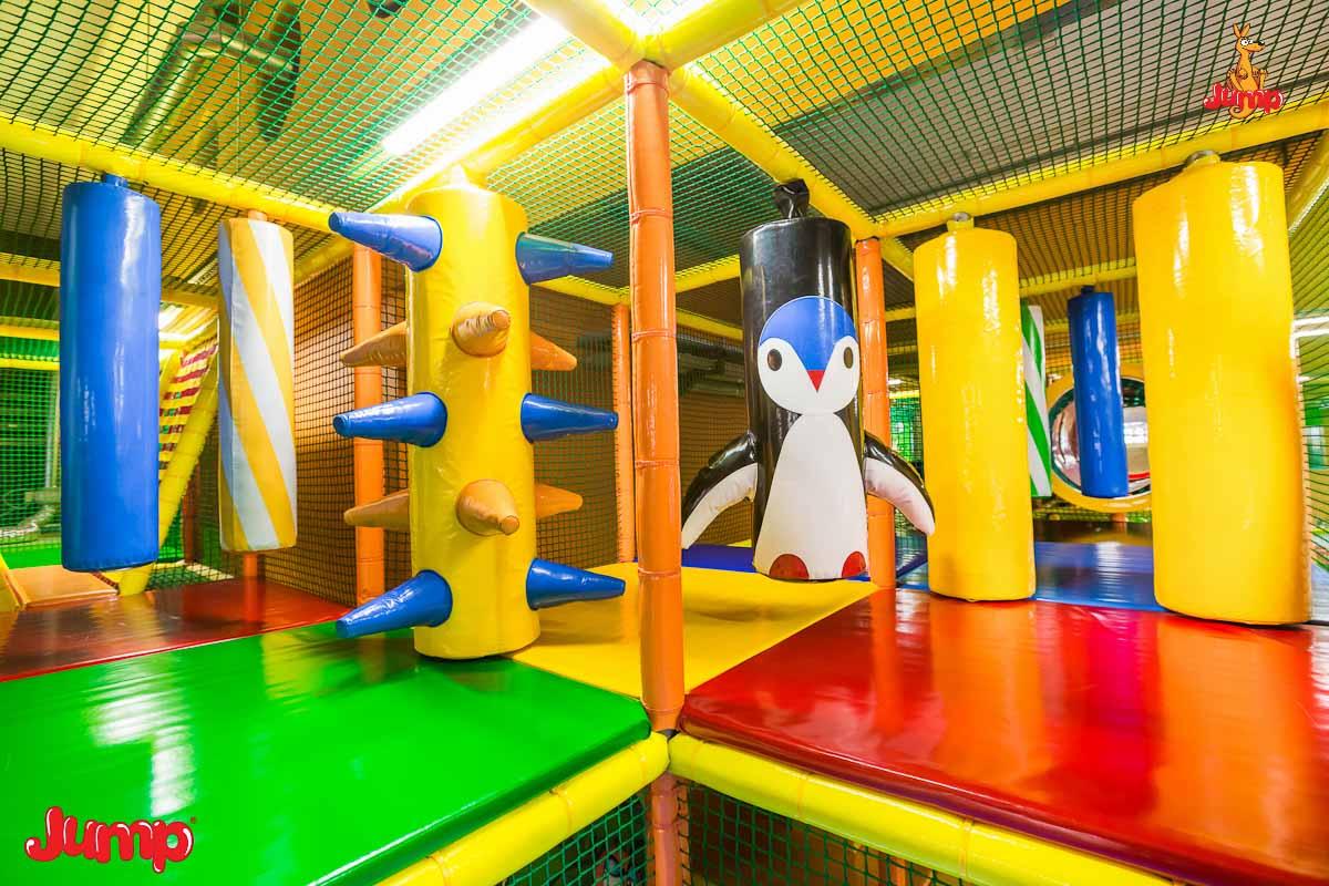 бухгалтерского детские развлекательные центры в бердянске приеме работу Хабаровске
